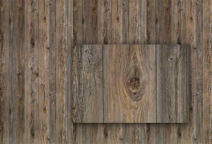 rustic wood panel wall wood wall paneling casual cottage 30237