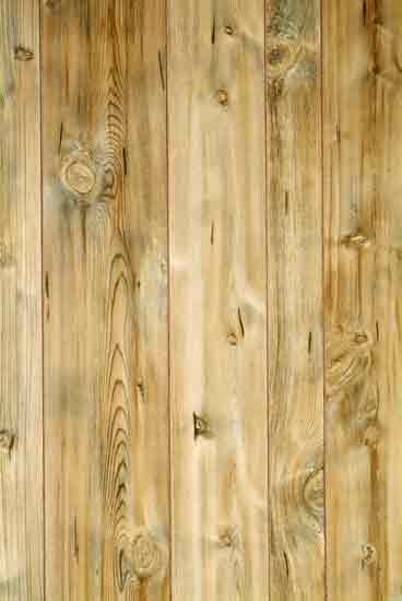 Wood Paneling Rustic Wall Paneling American Pacific