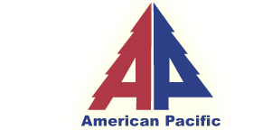 American Pacific: Hand Crafted Florals